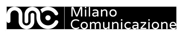 Creazione siti web Milano Comunicazione